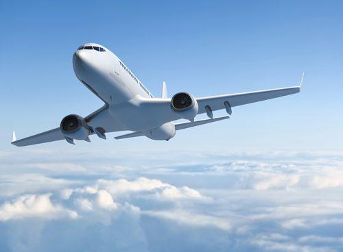 SEM aerospace